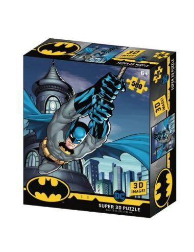 Prime 3D Batman Soaring 500...