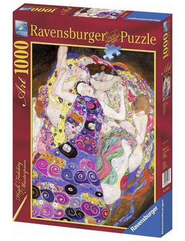 Ravensburger 15587 Παζλ...
