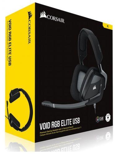 Corsair Gaming Headset Void...