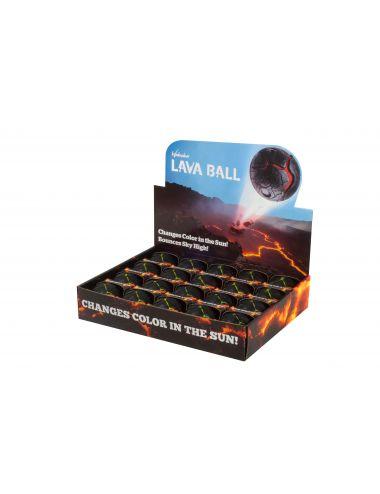 Waboba Waboba Lava Ball C02G0130106