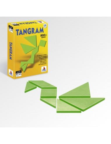 Δεσύλλας Tangram